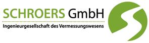 Schroers Ingenieure Logo