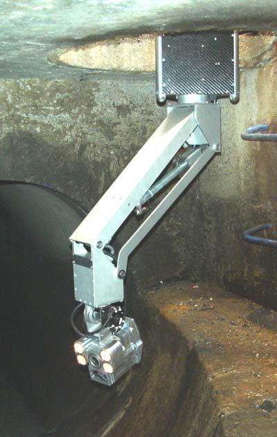schroers-ingenieure-gmbh-roboterarm